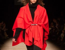 choose fashion as a career