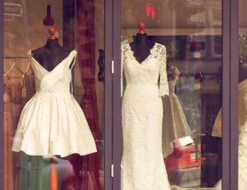 dress buying guide