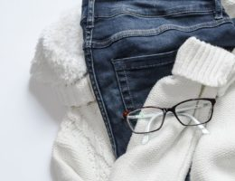 fashion personalities fashion tips