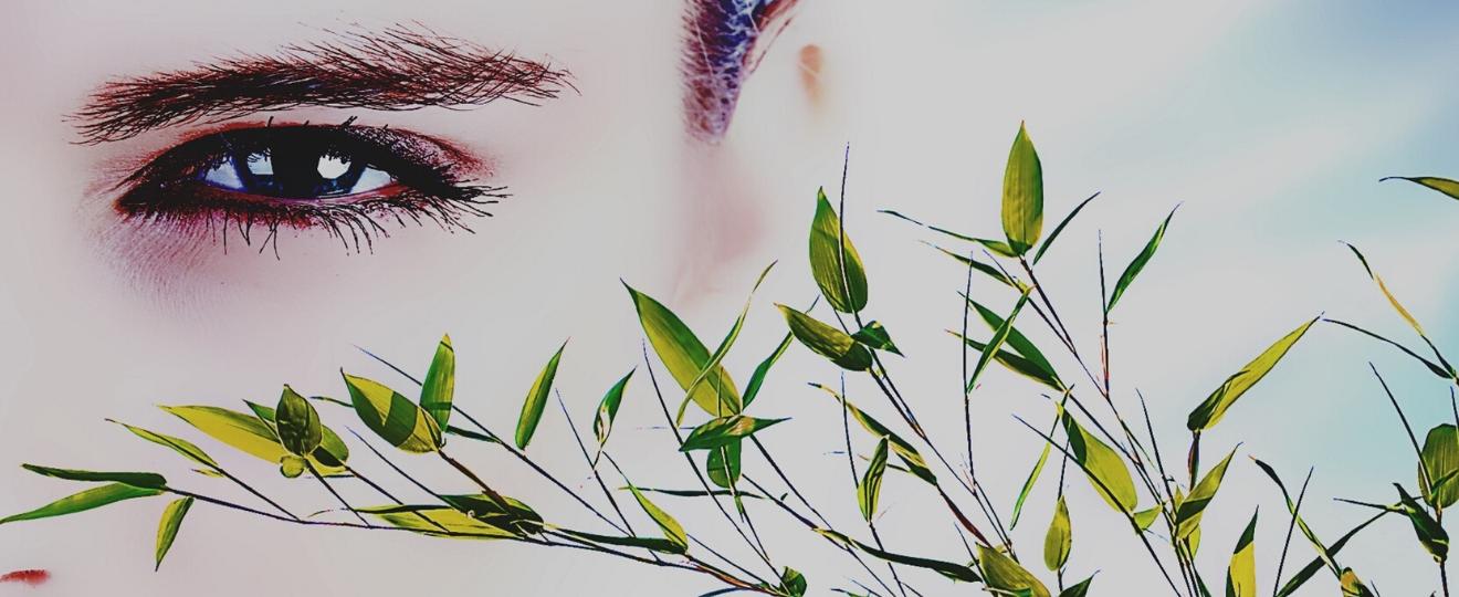 9 Make-up Hacks & Secrets For Flawless Skin