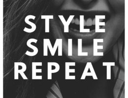 fashion style quotes