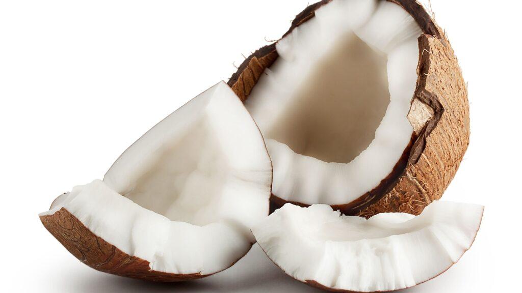 best natural moisturizer for dry skin